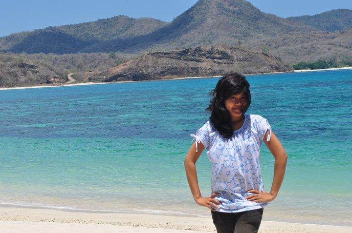 33912 1469137651961 1339170453 31211169 6272468 n Tempat Wisata Menarik di Nusa Tenggara Barat (NTB)