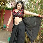Hot South Indian Actress Farzana Spicy Pics