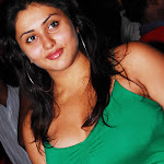 Hot Namitha Some More Unseen Hq Pics