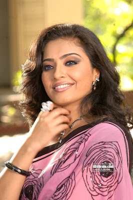 Mumtaz tamil actress nude