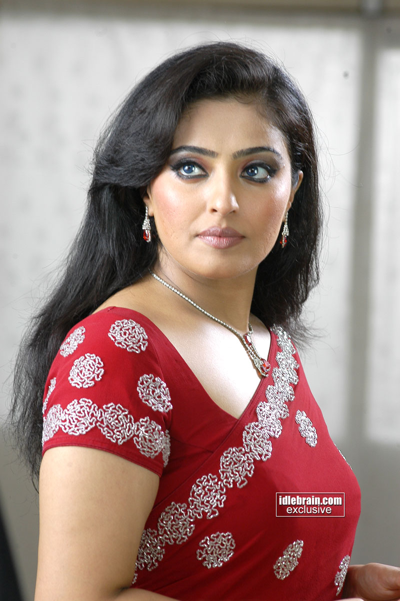 Tamil Cinema Cocktail Mumtaz Hot-6833