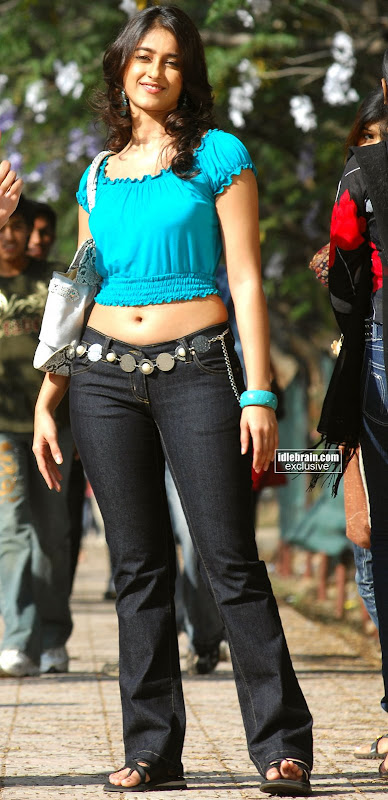 hot tamil actress ileana, ileana hot images