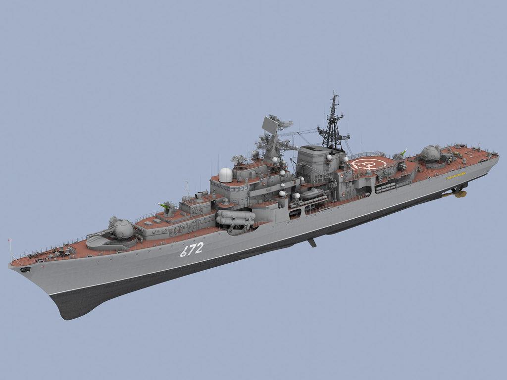 Admiral+Levchenko.jpg
