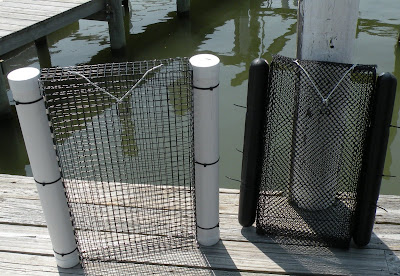 The Oyster Is Our World Oyster Gardening Supplies
