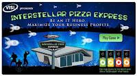 Interstellar-Pizza-Express