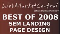 Best-of-2008-SEM-Landing-Page-Design