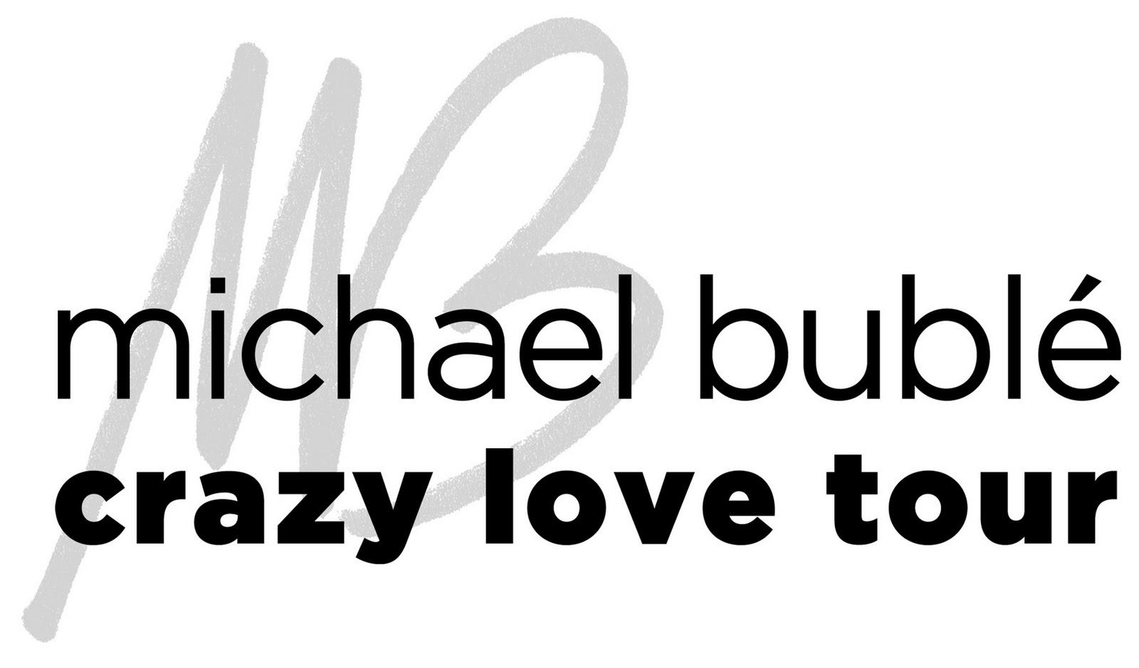 El Diván de McFly: Una noche con Michael Bublé: El crooner