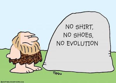 https://i2.wp.com/4.bp.blogspot.com/_82jYjcjk6wM/SpIHsvVRHBI/AAAAAAAABW4/BQkVa2bNNeU/s400/cave_shirt_evolution_546325.jpg