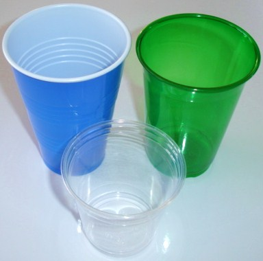 Examples Of Translucent Objects For Kids Kids