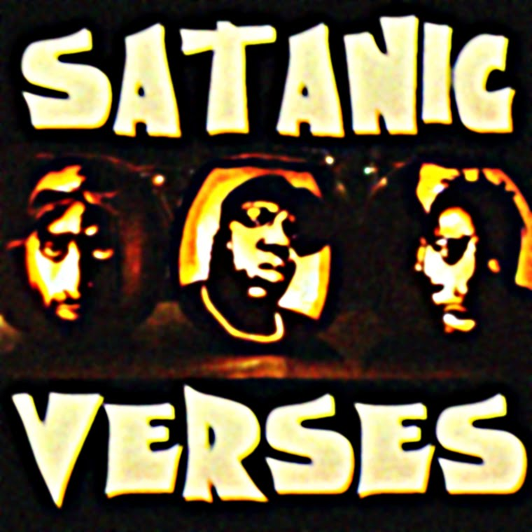 Evil Satan Qoutes: Lovecraftian And Dystopian Music