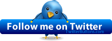 Follow Indian Stocks News on Twitter - Get Updates on Best Stocks To Buy