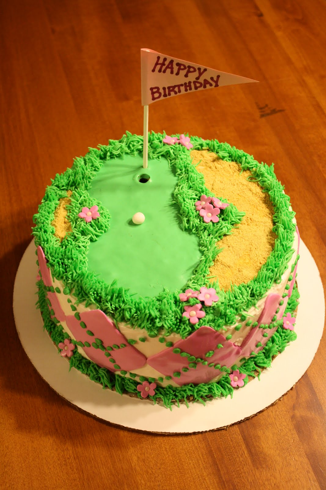 Funny Birthday Cake Pinterest Image Inspiration of Cake and