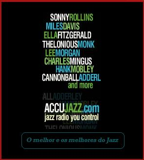 AccuJazz.com -- Click here to listen
