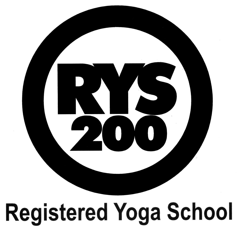finding inner peace  llc  yoga school kit