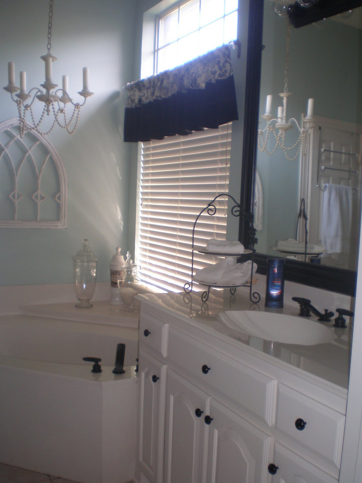 ideas colors of ronseal for tile size before large and granite after grey how shower bathroom to full painting paint