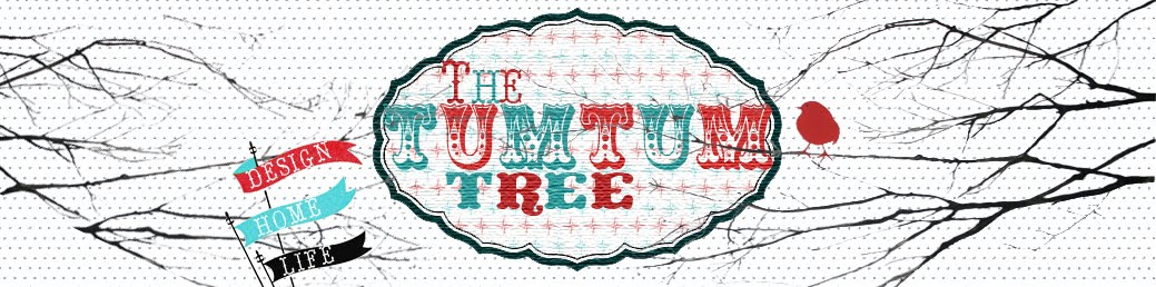 The Tumtum Tree