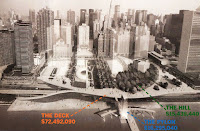 proiect, waterfront, poza, idei