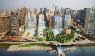 propunere proiect, waterfront, randare