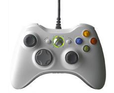 controller,pc,games