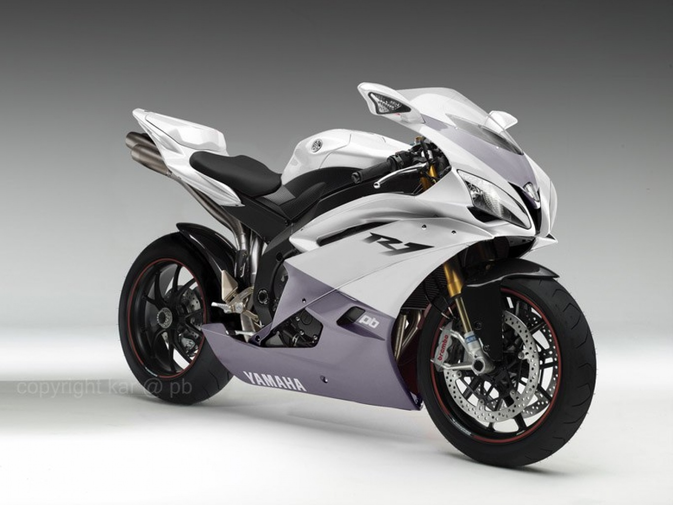 las mejores motos deportivas imagenes chopper taringa. Black Bedroom Furniture Sets. Home Design Ideas