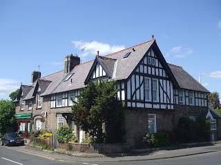 Ovingham