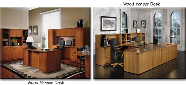 Conference Room Furniture Tips Office Conference Room Furniture