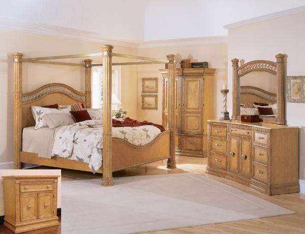 Discount Home Decor Catalogs Online