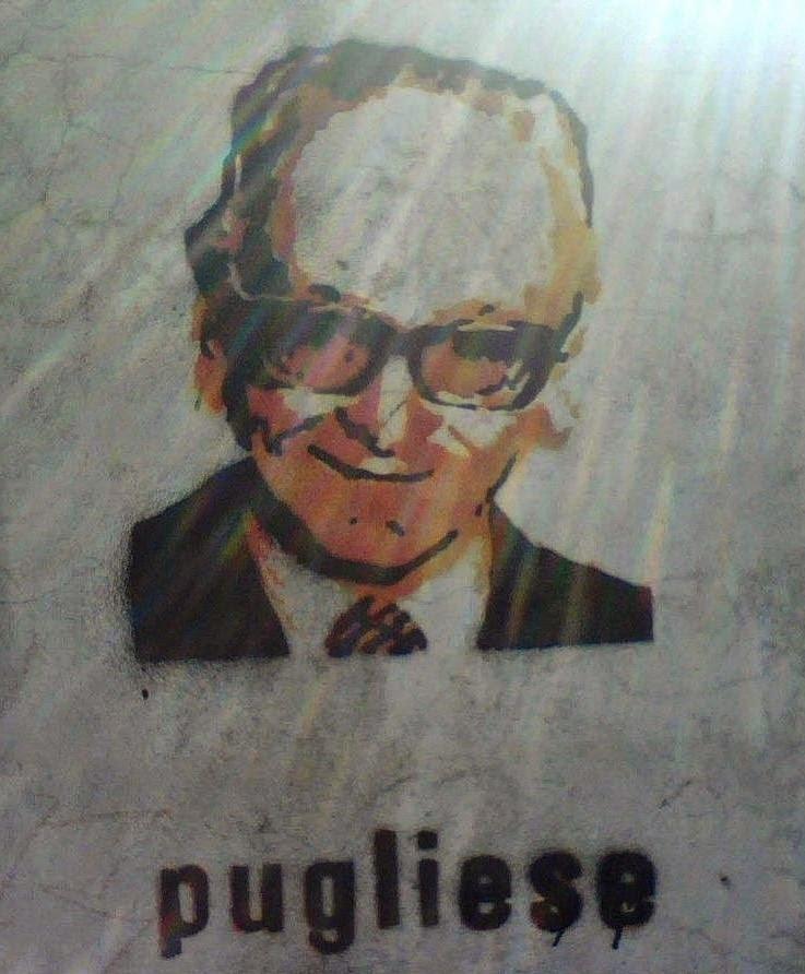 stencil+pugliese.jpg