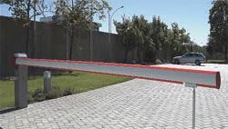 Para estacionamientos, unidades habitacionales, autopistas y más.
