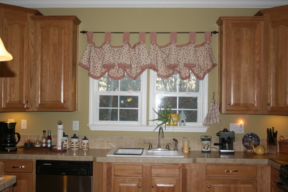 my cottage kitchen maywood cottage my kitchen 1018