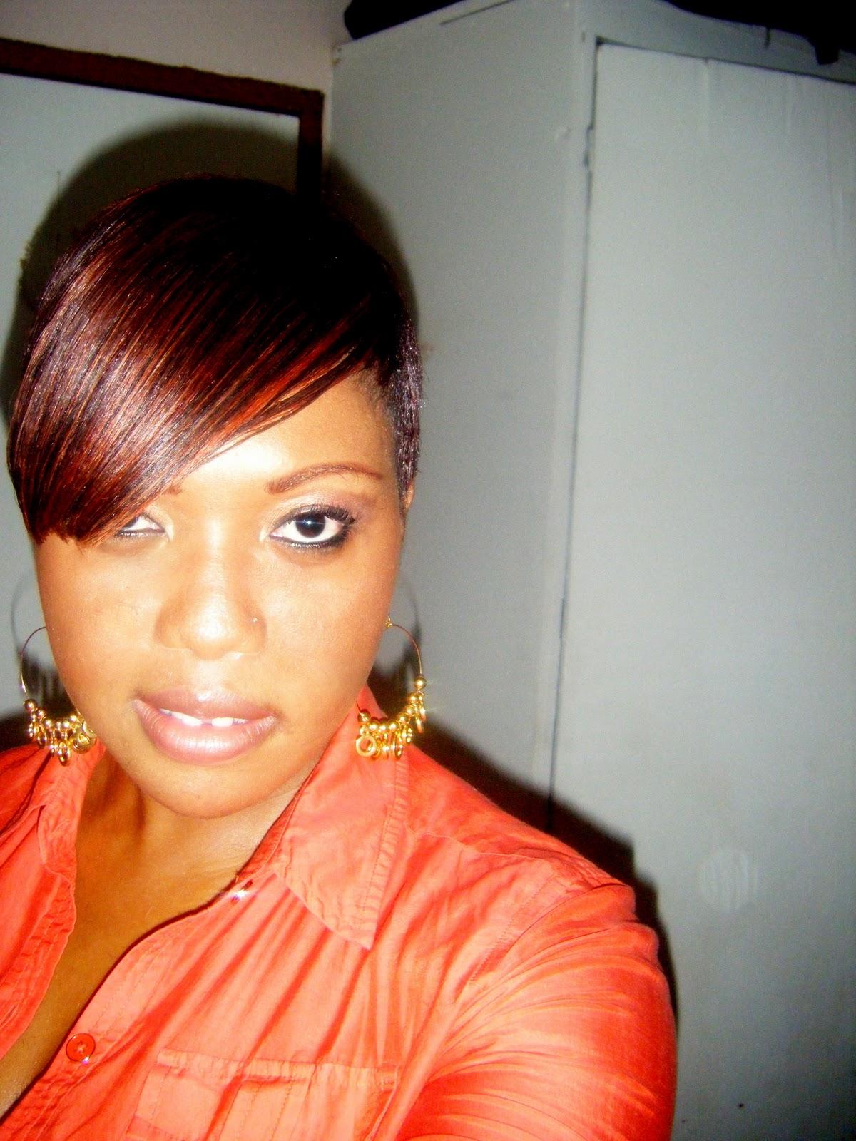 Necessary Beauty: December 2010
