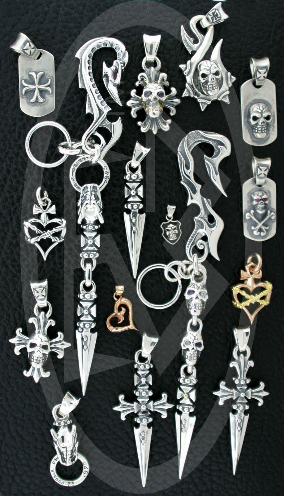 japan jewellery show