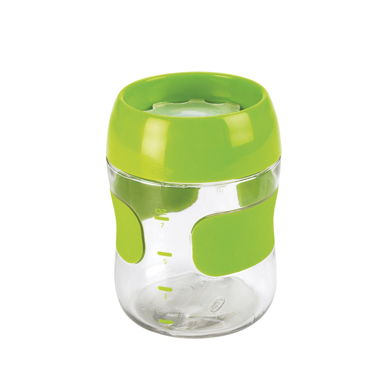 From small sippy cups, to larger straw cups and bigger insulated cups, the Tommee Tippee baby cups collection has something for everyone. Buy online now.