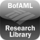 BofA ML Research Library
