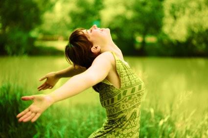 Udrensning af kroppen – Sund Slankekur - Nem Slankekur
