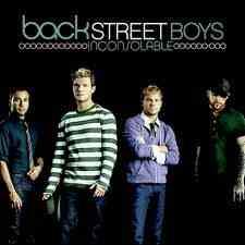 As Long As You Love Me Guitar Chords By Back Street Boys   Guiter Chord Guitar Tabs Lyrics