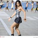 Hot Bollowood Actress Kareena Kapoor