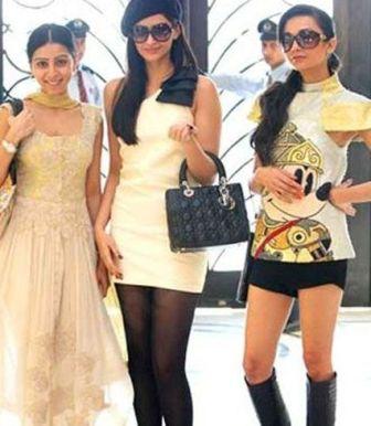 Songs lyrics world: aisha hindi movie songs mp3 free download.