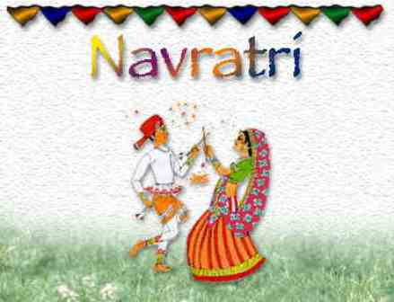Desktops Backgrounds Free Navratri Garba Dance Photos