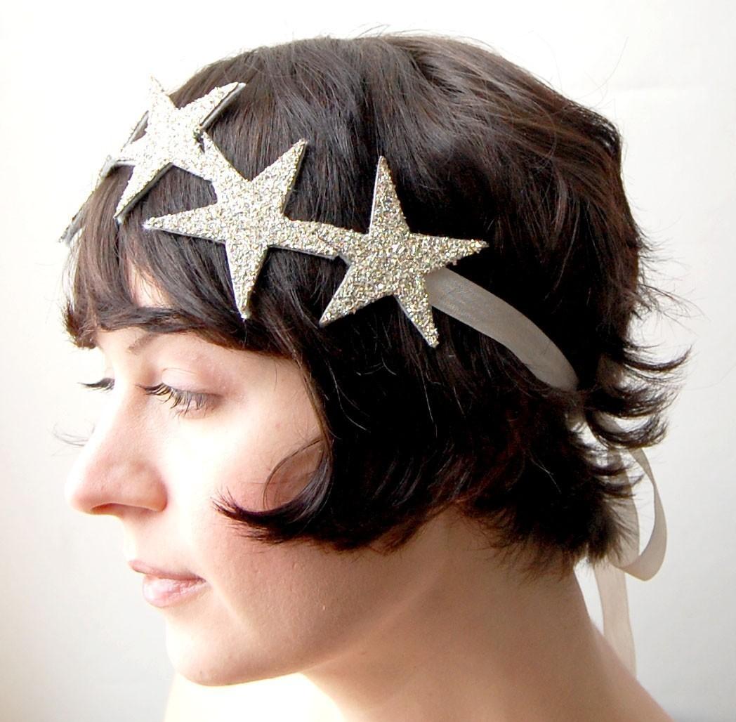 star crown :: giantdwarf