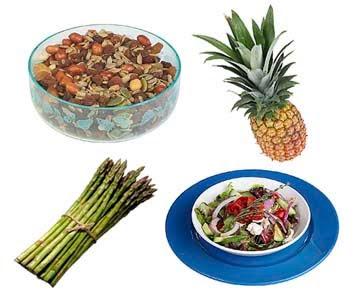 Dieta disociada perdida de peso fotos antes despues minilifting