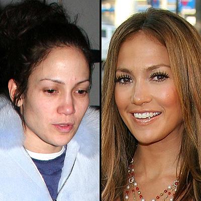 El maquillaje envejece yahoo dating 2