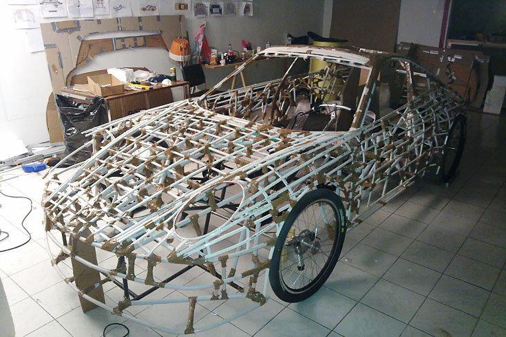 Tunear Bicicleta De Niño: Ilovelightbikes: Bici Y Porsche GT3