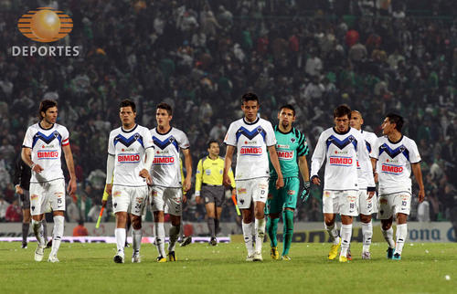 TV ONLINE: Ver Monterrey Vs Santos En VIVO (Final Liga De