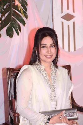 Reema khan sex image