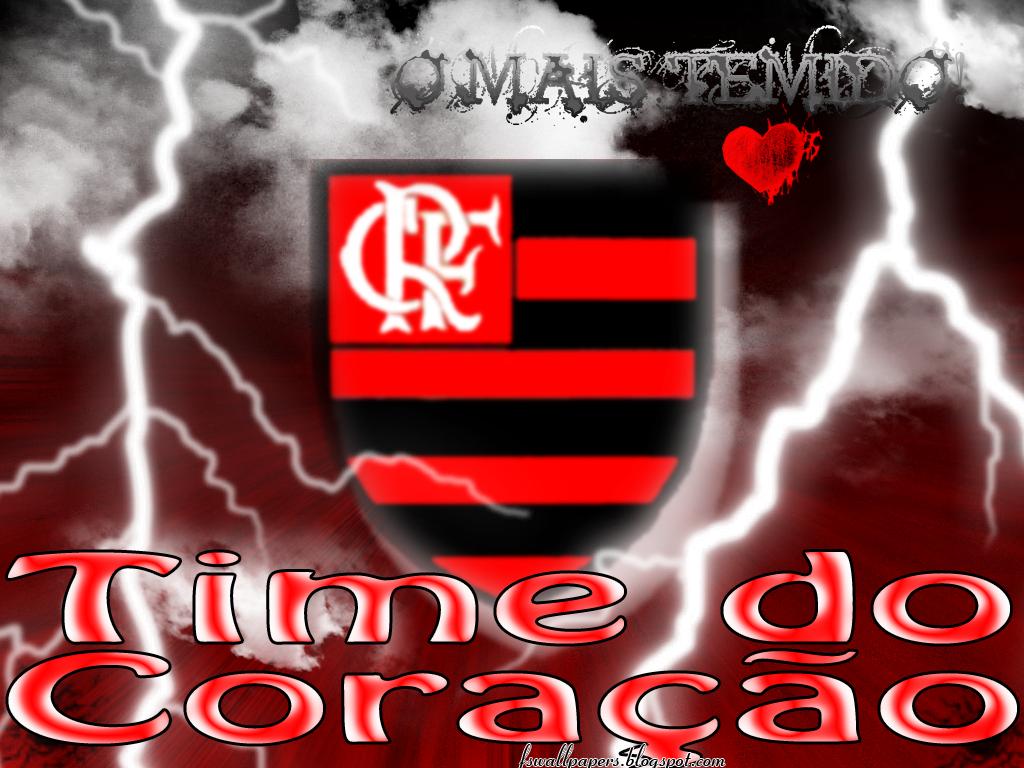 2a8c15eab9 Topico oficial do Flamengo -