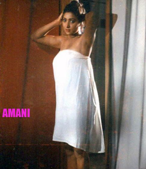 Indian hot teen girls armpit sex nude