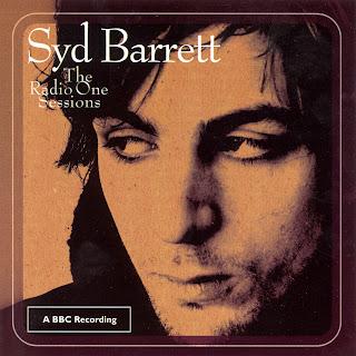 Lokal De Ensayo Syd Barrett