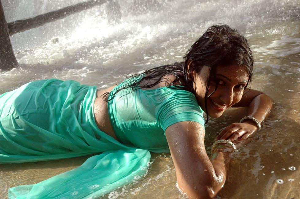 Tamil actress nude with bra naughty america