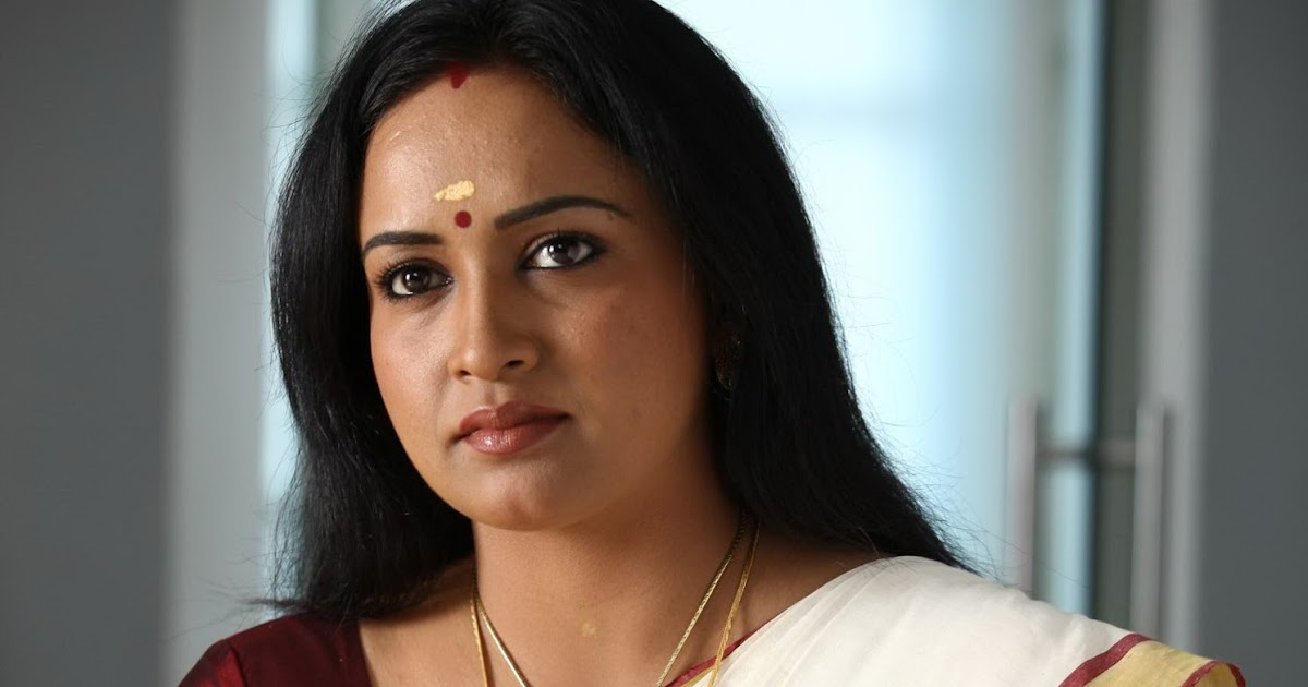 Sex Movies Malayalam 48